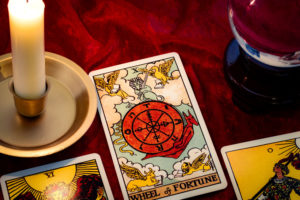 Card Reading 2019, Online Card Reading 2019, 2019 Tarot Readings